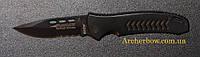Нож складной GRAND WAY 6241 BCS