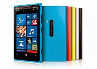 Смартфон Nokia N920 китайская копия. Супер Новинка.