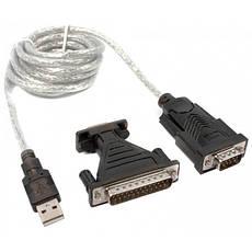 кабели для электроники