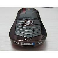 Мобильный телефон Porsche Dual Sim. Экслюзивно в нашем магазине.
