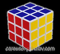 Кубик эрудит 3х3