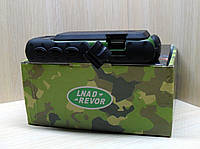 Телефон для экстрима Land Rover EXTRA. Супер цена.