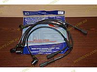 Провода свечные зажигания Ваз 2108-2109 21099 2110 карб. Janmor с силиконом