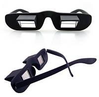 Очки для людей с ограниченными возможностями