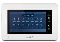 Домофон Slinex XS-07M с touch screen