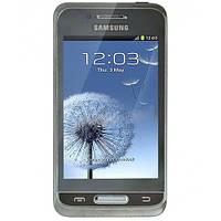 Телефон Samsung 9850 TV+WiFi. Мега хит продаж.