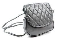 Женская сумочка  Рим, фото 1