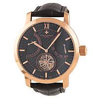 Точные копии часов Vacheron Constantin  VK029