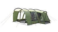 Палатка шестиместная Easy Camp BOSTON 600A (120160)