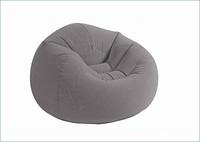 Надувной кресло-мешок 68579(107*104*27 см)киев
