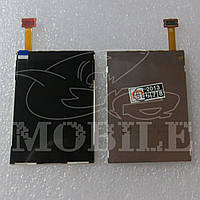Дисплей Nokia N77/N78/N79/N82/E52//E55/E66/E75/5330/6208c/6210n/6760s