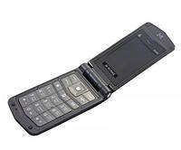 Телефон Nokia (M-HORSE) V668. Раскладушка )