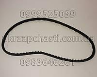 Ремень 1045*11*10 вентилятора ГАЗ-53,3307 зубчатый