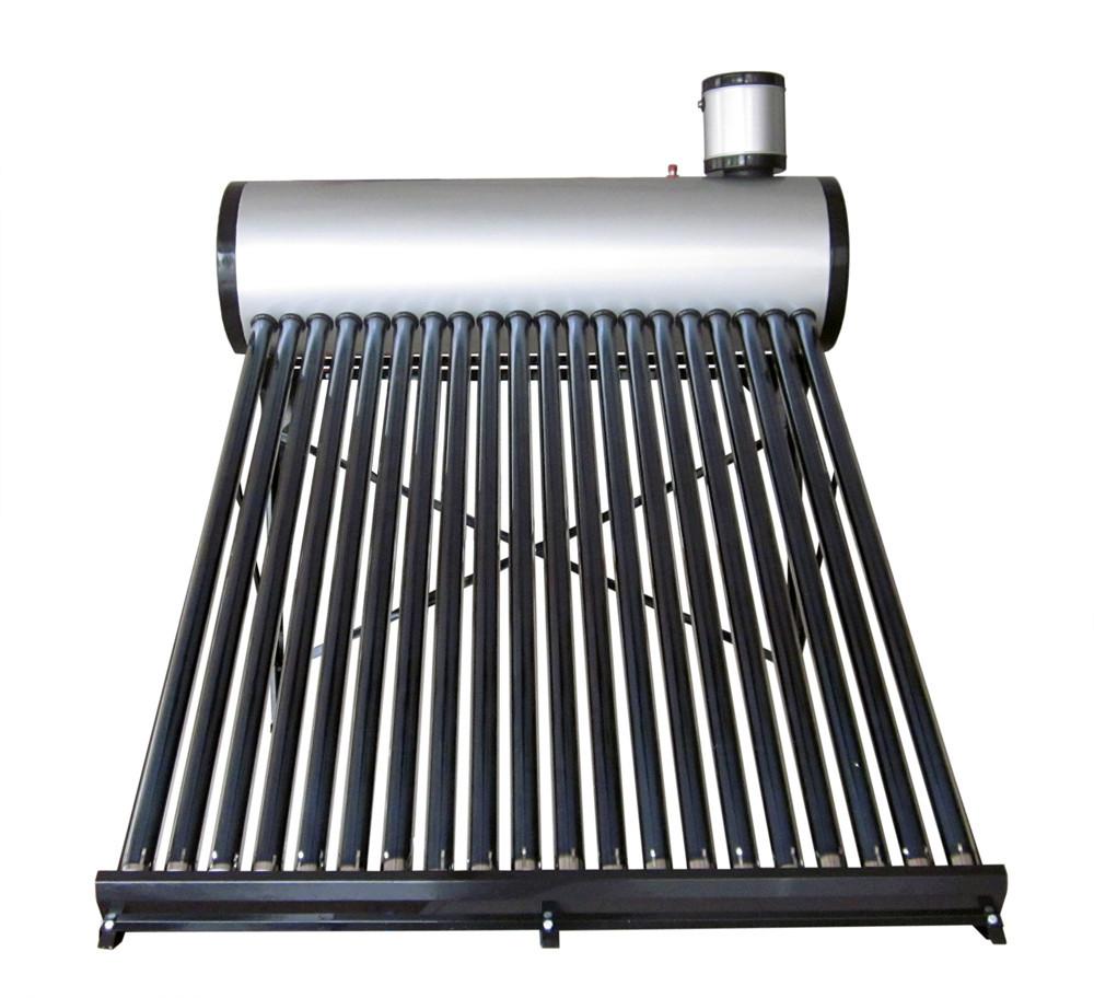 Термосифонный солнечный коллектор JX-NP SWH 20
