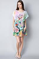 Модная женская туника от производителя, фото 1