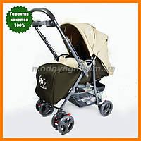 Купить детскую летнюю коляску | TILLY Elephant