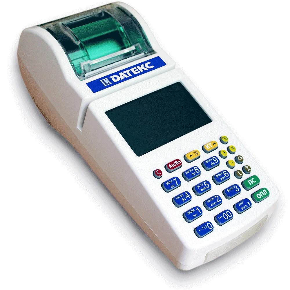 интернет-магазины банковского и кассового оборудования: