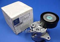 Натяжитель ремня Sprinter(906) OM651  26x65