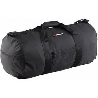 Легковесная дорожная сумка 60 л. Caribee Urban Utility Bag, 921602 черная