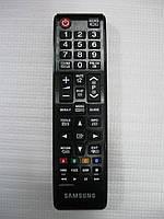 Пульт управления для телевизора Samsung AA59-00741A