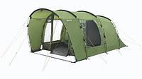 Палатка четырехместная кемпинговая EASY CAMP Boston 400 арт.120156