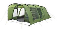 Палатка шестиместная кемпинговая EASY CAMP Boston 600 арт.120160