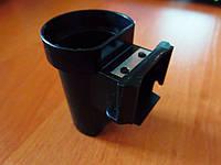 11026355 направляющая дозатора молотого кофе Одеа, Инканто, Талео