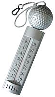 Термометр для басейна ТБ-3-М1 исп.23