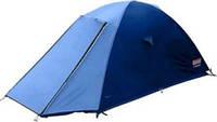 Двухместная туристическая палатка Coleman 1013 с тамбуром