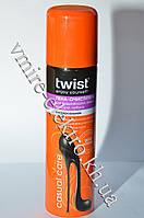 Пена очиститель универсальная Twist 150 мл