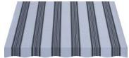 290 г/м2 Специальные ткани для навесов и маркиз. Производитель Франция.