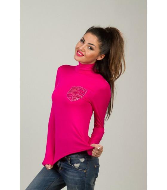 Длинные свитера женские доставка