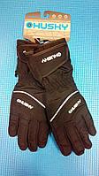 Husky Event горнолыжные перчатки универсальные.