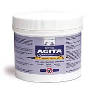 Инсектицид для гибели насекомых Агита 400г