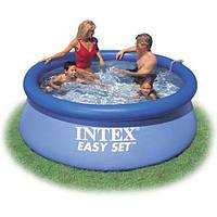 Бассейн Intex 28120
