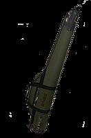 Чехол для ружья полужеский 110, 130 модель 14 KENT&AVER
