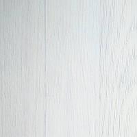 Ламинат - Kronotex - Dynamic - Дуб Аляска 4174