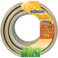 Шланг Hozelock Flexi Pro 12,5 мм 25 м (146500)