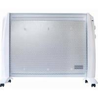 Reetai HP1001-20, инфракрасный/микатермический обогреватель, с термостатом, выбором мощности, сушкой для белья