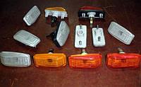 Повторитель поворотов. Повторитель поворота для автомобилей Таврия, Славута, Дана и Таврия-пикап, фото 1