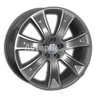 Литые диски Replay Acura (AC2) R19 W8.5 PCD5x120 ET45 DIA64.1 (HPB)