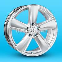 Литые диски Replica Lexus (A-R568) R18 W7.5 PCD5x120 ET32 DIA60.1 (HS)