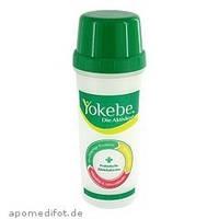 Шейкер Yokebe
