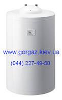 GV 200 бойлер косвенного нагрева Gorenje (Словения)