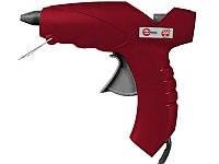 Пистолет для горячего клея Inter-17