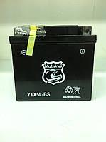 Motakuji YTX5L-BS AGM