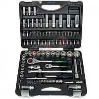 Набор инструментов FORCE 4941 (94 предмета)