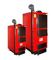 Твердотопливные котлы Альтеп КТ-2Е 38 кВт (Украина)