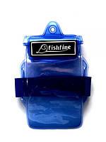 """Чехол-сумка для телефона водонепроницаемая для смартфонов """"Fishfine"""""""