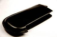 "Чехол-сумка для телефона оригинал Nokia 8800 ""Sirocco"" (оригинал)"